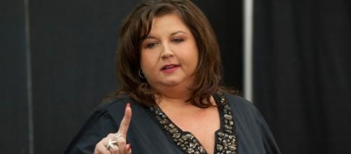 Dance Moms Star Abby Lee Miller Indicted on Fraud Charges Over ... - eonline.com