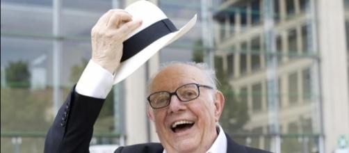 Dario Fo è morto all'età di 90 anni