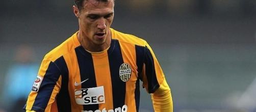Hellas Verona - Brescia 2-2 | Cronaca e tabellino - veronasera.it