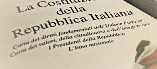 Il Referendum costituzionale chiamerà ad esprimersi anche sul CNEL
