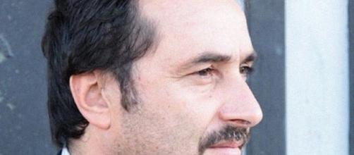 Inter Beri Lampu Hijau, Mirabelli Segera Jadi Direktur Olahraga ... - nerazzurriale.com