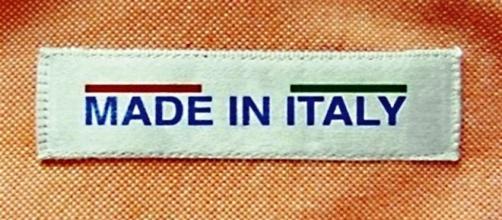 La produzione industriale in Italia è in calo nel quarto trimestre del 2016.