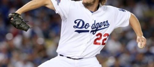 Los Angeles Dodgers vs. Washington Nationals NLDS Game 4 Prediction - realsport101.com