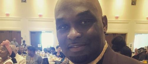"""Martin"""" Star Tommy Ford Dead At Age 52 