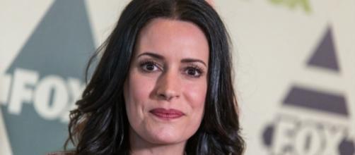 Paget Brewster Returning To 'Criminal Minds', Emily Prentiss Is Back! - inquisitr.com