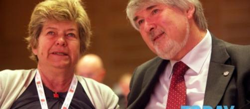 Pensioni   governo e sindacati più vicini a un accordo sulle ... - zazoom.it