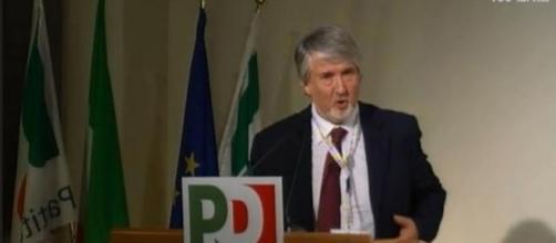 Pensioni precoci 12-10-2016, parla Poletti