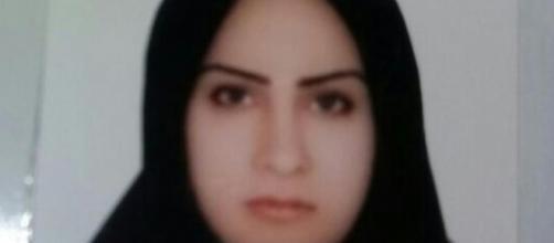 Sarà messa a morte la ventiduenne che uccise in Iran il marito ... - corriere.it