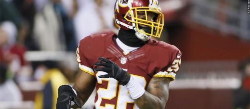 Washington Redskins' Summer State Of The Union: Cornerback - pressboxdc.com