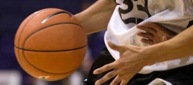Brescia, arresto cardiaco mentre gioca a basket: grave ragazzo di ... - ajudu.com