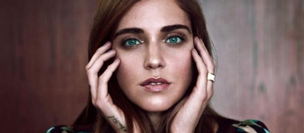 """Chiara Ferragni ha rivelato, in un'intervista a """"Vanity Fair"""", i particolari della sua relazione con Fedez"""