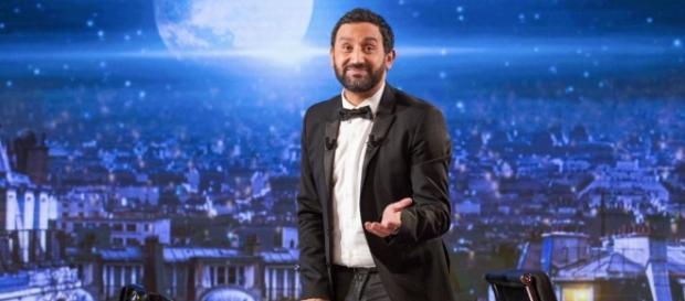 Cyril Hanouna (#TPMP) - Découvrez la nouvelle émission qu'il va présenter !