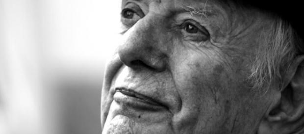 Dario Fo Premio Nobel muore all'età di 90 anni