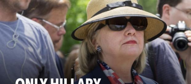 Debate Check: 12 Hillary Lies Debunked | LifeZette - lifezette.com