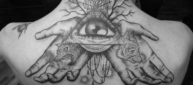 El Significado Real De Los Tatuajes Por Qué Marcamos Nuestra Piel
