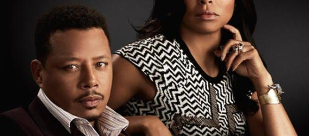 Empire Season 3 premiere on FOX: Synopsis and what to expect - fansided.com