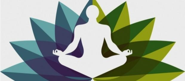 Enhance your mind, enhance your life | Photo courtesy of Chopra Treatment Center - chopratreatmentcenter.com