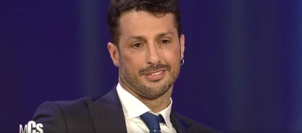 Fabrizio Corona news gossip: la verità di Lele Mora sull'uso di cocaina