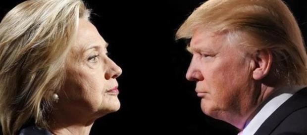 Gli attacchi hacker a Hillary Clinton e il ruolo di WikiLeaks: che ... - ilsecoloxix.it