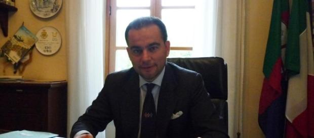"""Il sindaco di Calizzano: """"Il paese è una polveriera e la gente è ... - lastampa.it"""