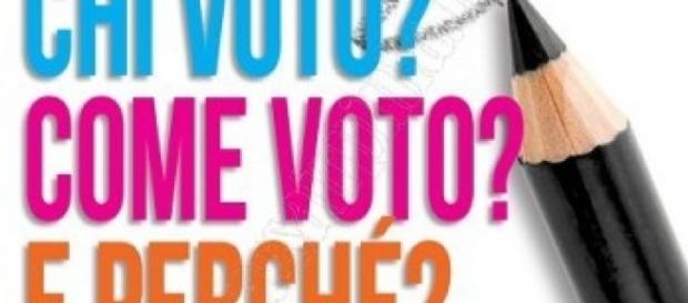 Il voto, grande clima di incertezza in Italia