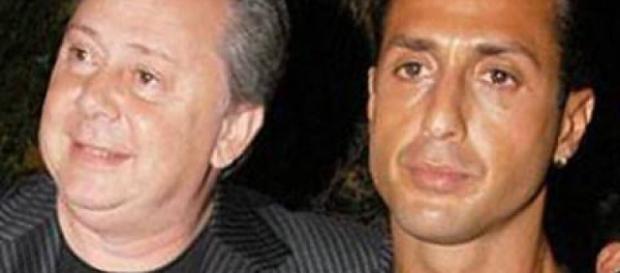 Lele Mora su Fabrizio Corona, ultime news di gossip
