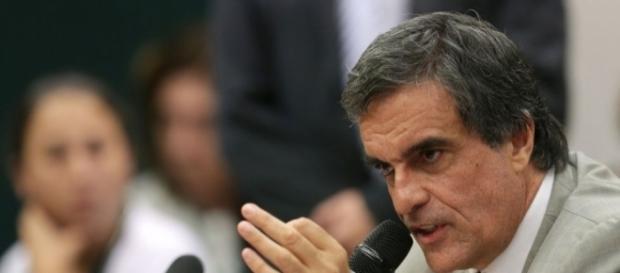 Prefeito eleito, João Dória, será chefe do advogado da ex-presidente Dilma