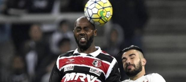 Santa Cruz x Corinthians: assista ao jogo ao vivo na TV e na internet