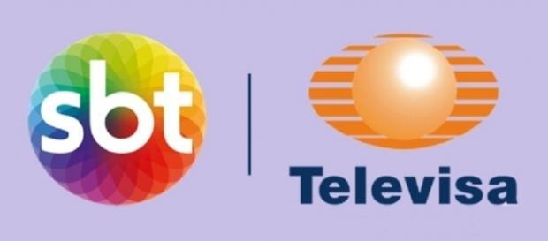 SBT exibirá novas novelas mexicanas