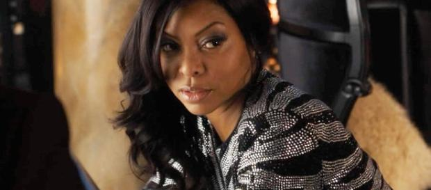 What We Can Learn from Cookie's Fierce Fashion on Empire? Photo: Blasting News Library - tvguide.com