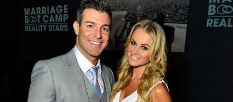 Big Brother's Jordan Lloyd Shares A Pregnancy Photo & Admits ... - romper.com