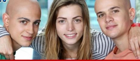 Braccialetti Rossi 3: tutte le anticipazioni della serie - L ... - altervista.org