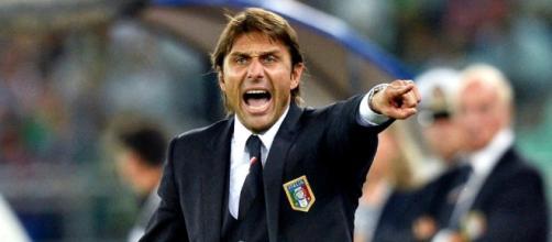 Antonio Conte dopo Euro2016 al Chelsea | SuperNews - superscommesse.it