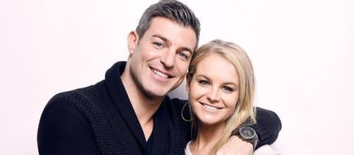 Big Brother's Jeff Schroeder Jokes About Jordan Lloyd's Pregnancy ... - usmagazine.com