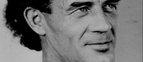 """Bruno Gröning, lo straordinario """"medico dei miracoli"""""""