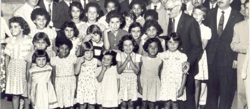 Carta do Presidente – 60 anos ALMJ | almj.com.br - com.br
