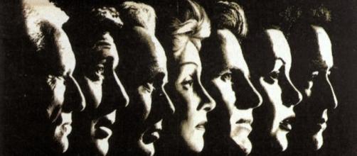 El Cine de Hollywood: Vencedores o Vencidos: breve reflexión - elcinedehollywood.com