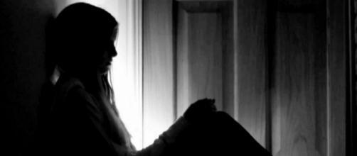 Enfermeiro estupra garota após dopá-la