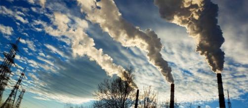 L'efficienza energetica come strumento per ridurre l'inquinamento dell'aria