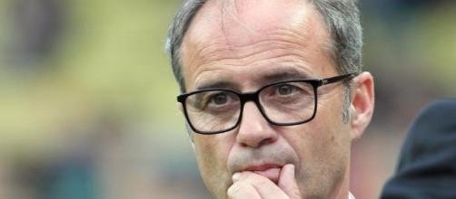 Luis Campos quitte l'AS Monaco - Nice-Matin - nicematin.com