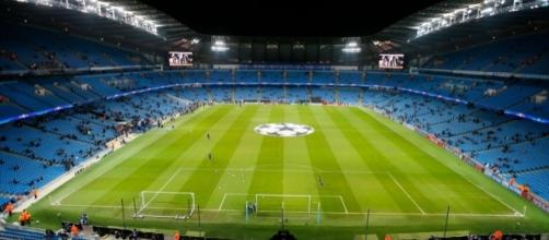 Manchester City warned to reduce ticket prices for PSG tie - or ... - mirror.co.uk