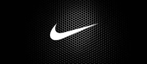 Nike assume in collaborazione con il Gruppo Percassi.