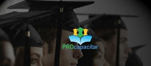 Projeto PROcapacitar promove cursos gratuitos
