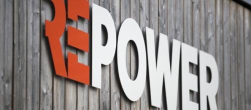 Repower: come ridurre i consumi elettrici per le PMI