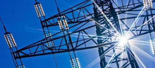 Repower propone un nuovo standard di efficienza energetica