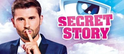 Secret Story 10 : On connait le secret de chacun et on a les ... - staragora.com