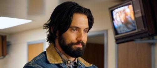 This Is Us Came at Just the Right Time for Milo Ventimiglia and ... - eonline.com