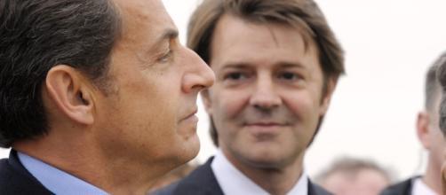 What.IsUp : François Baroin en rêve mais...!