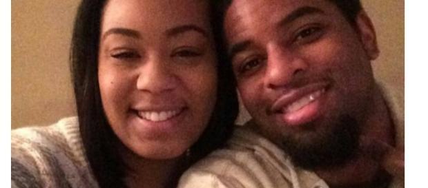 A jovem foi morta pelo ex-noivo