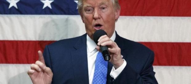 APNewsBreak: UN criticism of Trump draws Russian complaint - yahoo.com
